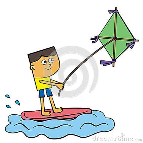 Surf company business plan
