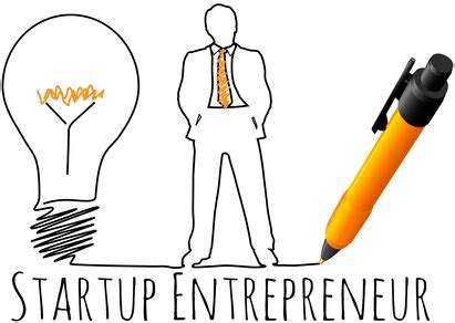 Why you want to be an entrepreneur essay